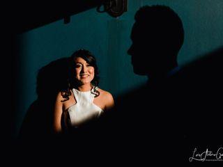 Luis Art Photography 4