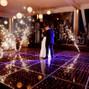 La boda de Leticia y Jardines Valéstef 20