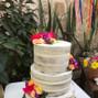 La boda de Tere Castellanos y Rose Creme 11