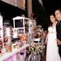 La boda de Leticia y Jardines Valéstef 22