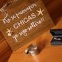 La boda de Jessica D. y Mon Mendoza 11