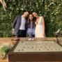 La boda de Denisse Prieto y Bajo La Montaña 12