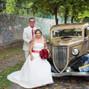 La boda de Jessica D. y Mon Mendoza 13