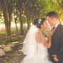La boda de Charles Nilovic y Rodrigo Chávez Fotógrafo 37