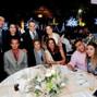 La boda de Leticia y Jardines Valéstef 25