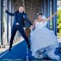 La boda de Charles Nilovic y Rodrigo Chávez Fotógrafo 40