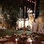 La boda de Yarabí Martínez y Antigua Hacienda Las Palmas 9