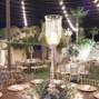 La boda de Yarabí Martínez y Antigua Hacienda Las Palmas 10