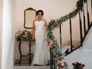 Wedding Room 3