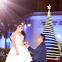 La boda de Indra Gonzalez Castillo y LoVe Photography 4