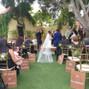 La boda de Yarabí Martínez y Antigua Hacienda Las Palmas 11