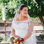 La boda de Vanessa y Lola Torres Photography 11