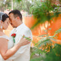 La boda de Vanessa y Lola Torres Photography 13