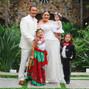 La boda de Vanessa y Lola Torres Photography 14