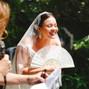 La boda de Vanessa y Lola Torres Photography 15