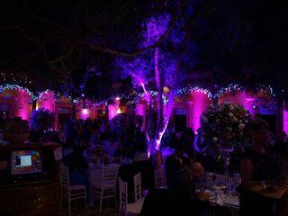 Antigua Casa del Congreso - Restaurante Plaza Real 3