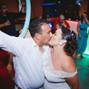 La boda de Vanessa y Lola Torres Photography 16