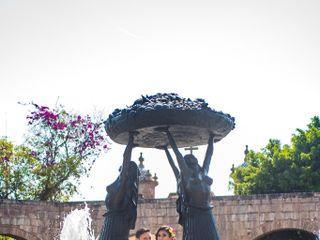 Trini Núñez Fotografía 2