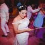 La boda de Vanessa y Lola Torres Photography 17