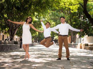 Trini Núñez Fotografía 3