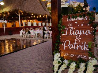 Sunscape Puerto Vallarta Resort & Spa 4