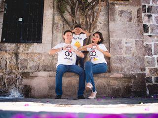 Trini Núñez Fotografía 4