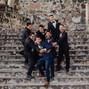 La boda de Job Zamora Montiel y Korami Photo&Love 13