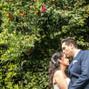 La boda de Hilda Palacios Conde y Jardín Florencia 7