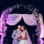 La boda de Itzel y Quinto Sol 8