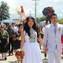La boda de Nayeli Roque y D'-Khanos 11