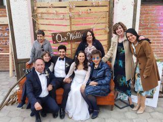 Farfalla Eventos & Wedding Planner 4