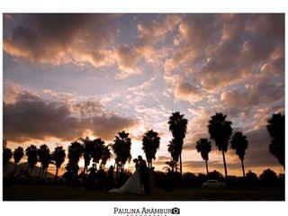 Paulina Aramburo Photographer 1