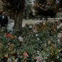 La boda de Janette_cuellar y Rebecca Aldama 10