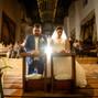 La boda de Grecia Orta y Dave Alor Photography 18