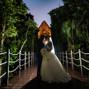 La boda de Grecia Orta y Dave Alor Photography 20