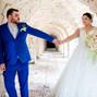 La boda de Grecia Orta y Dave Alor Photography 21