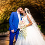 La boda de Grecia Orta y Dave Alor Photography 22
