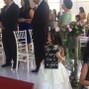La boda de Alejandra Izquierdo y Instant Motion 11