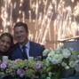 La boda de Karen Gaspar y Top Sound 14