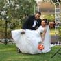 La boda de Janet Trinidad y Sonterra 20