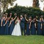 La boda de Mariana Pando y Vestidos Convertibles Modela Bella 8