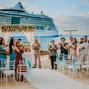 La boda de Gladis y Eduardo y Daniel Loeza Photography 9