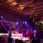 La boda de Palmillasss y Zoi Producciones 4