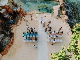 El Cid La Ceiba Hotel de Playa 2
