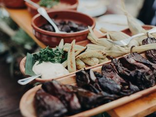 Zapori Banquetes 1