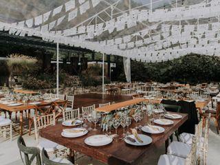 Zapori Banquetes 2