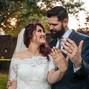 La boda de Mariana Pando y Mishel Eurodress 18