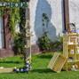 La boda de Alejandra Izquierdo y Salón y Jardín Los Pinos 10