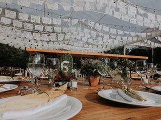 Zapori Banquetes 3