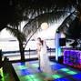 La boda de Ochoa M. y Pacífica Resort Ixtapa 39